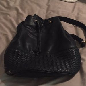Deux Lux backpack faux leather from Nordstrom